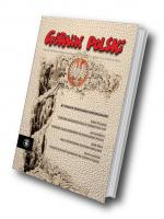 """Promocja wydawnictwa """"Górnik Polski"""" nr 12"""