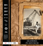 Listopadowa Akademia po Szychcie