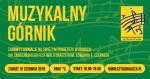 XIV Zabrzański Festiwal Orkiestr im. E. Czernego